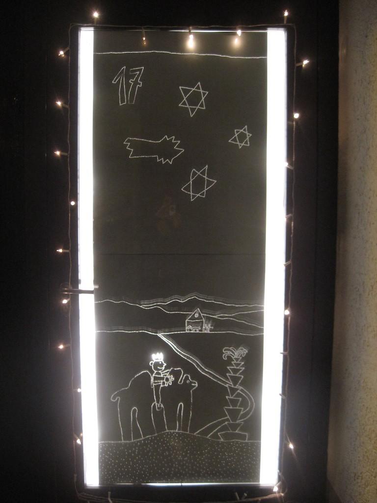 Adventsfenster-2012_01