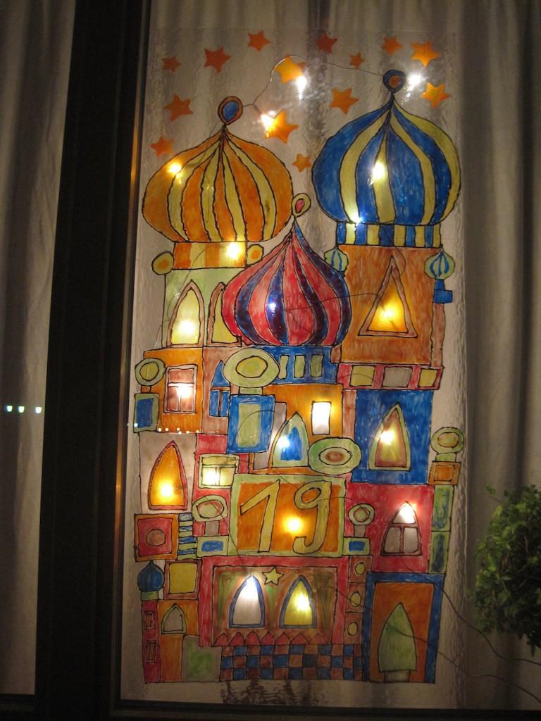 Adventsfenster-2012_02
