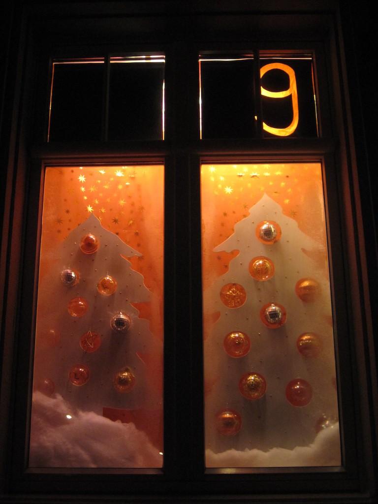 Adventsfenster-2012_03