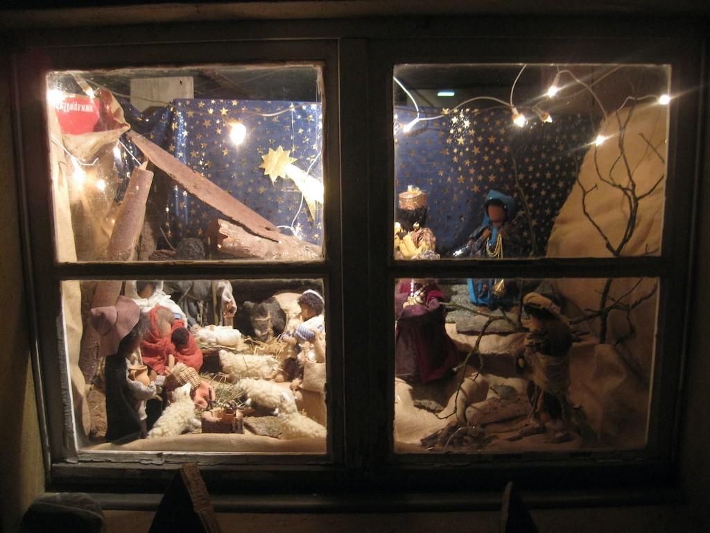 Adventsfenster-2012_04