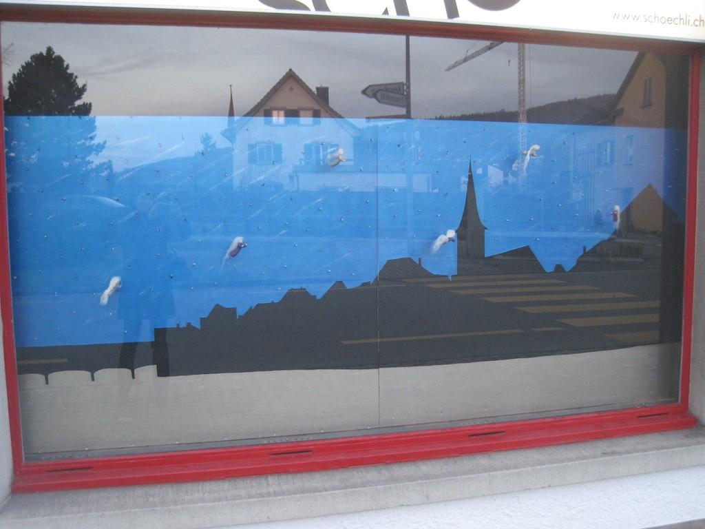 Adventsfenster-2012_05