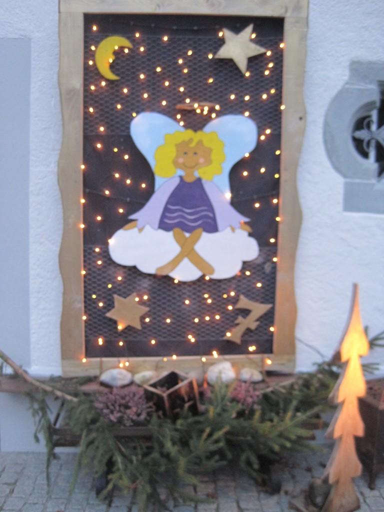 Adventsfenster-2012_07
