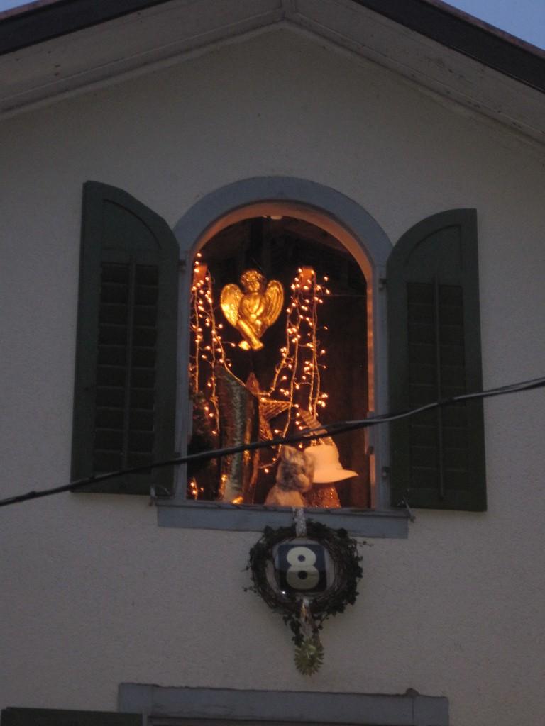Adventsfenster-2012_08