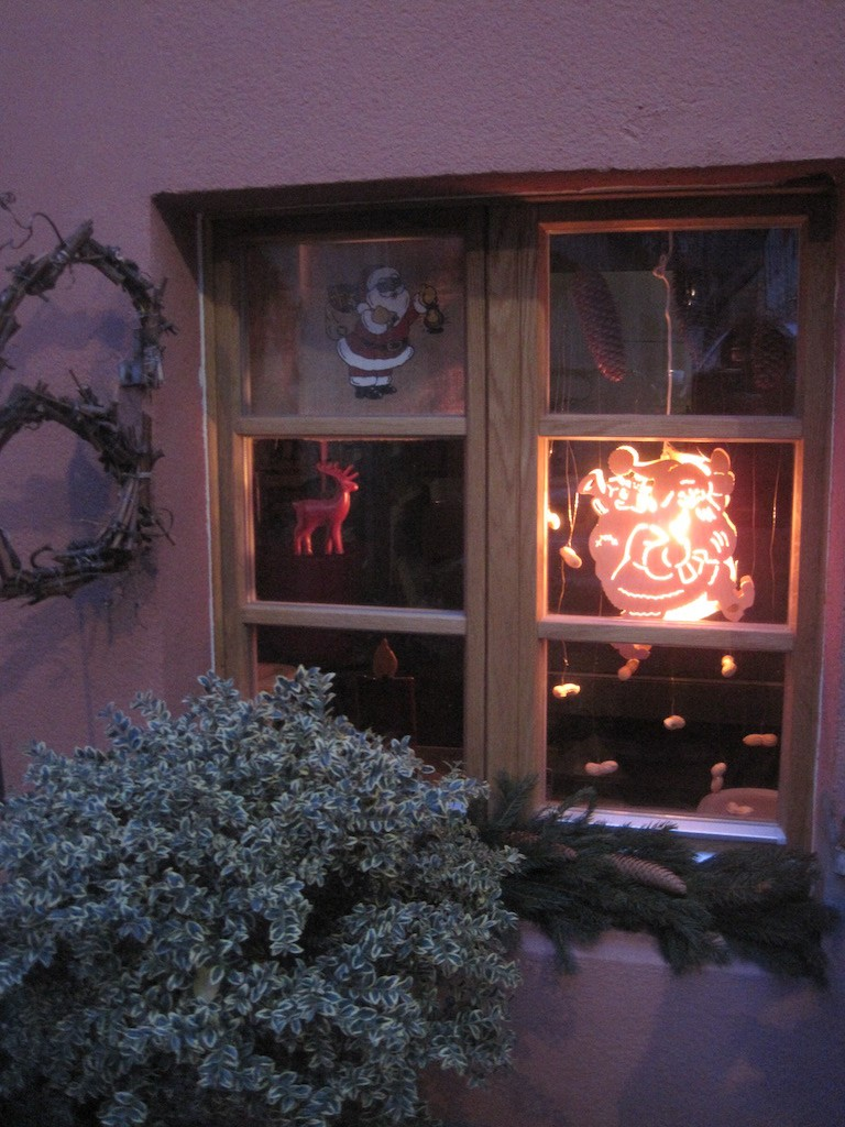 Adventsfenster-2012_09