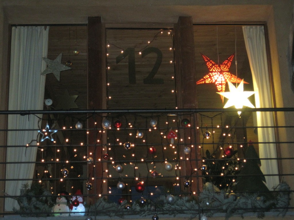 Adventsfenster-2012_10