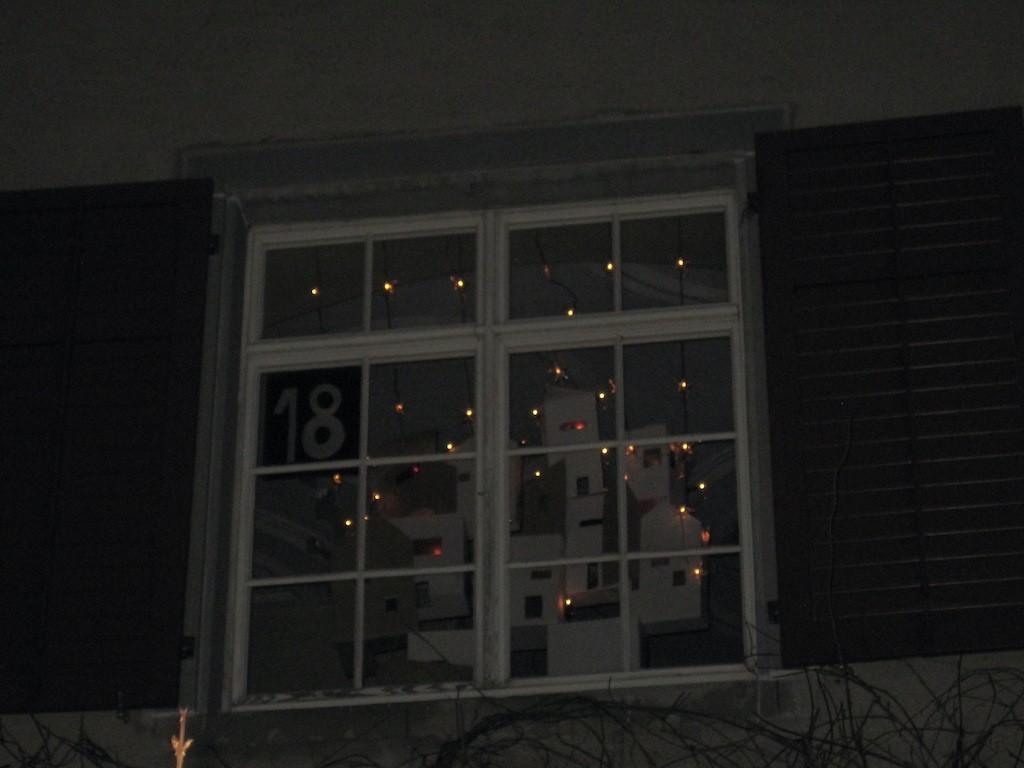 Adventsfenster-2012_11