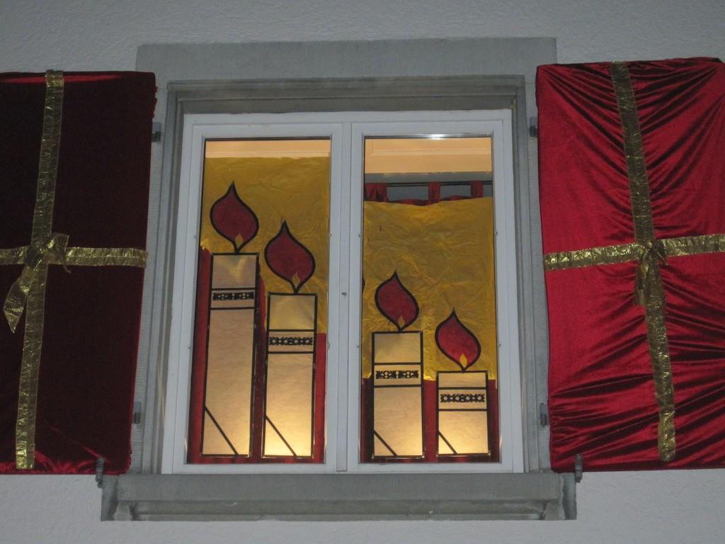 Adventsfenster-2012_12