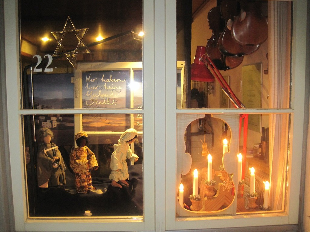 Adventsfenster-2012_13
