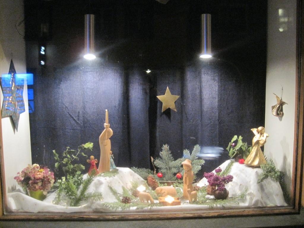Adventsfenster-2012_14