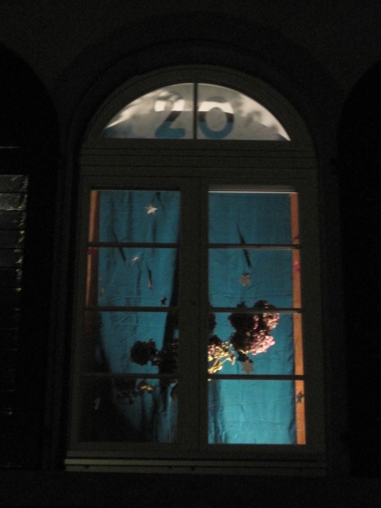 Adventsfenster-2012_15
