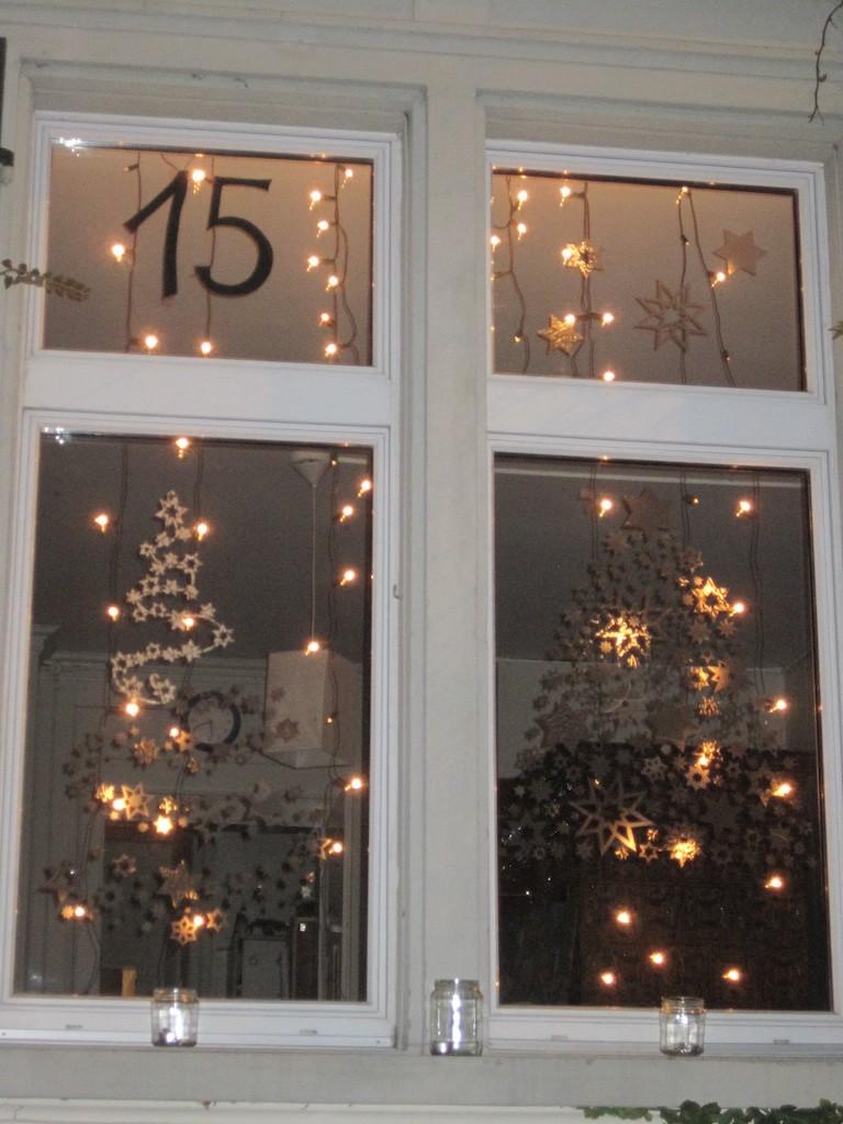 Adventsfenster-2012_16