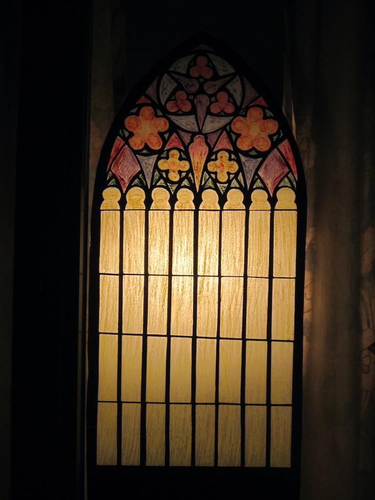 Adventsfenster-2013_01