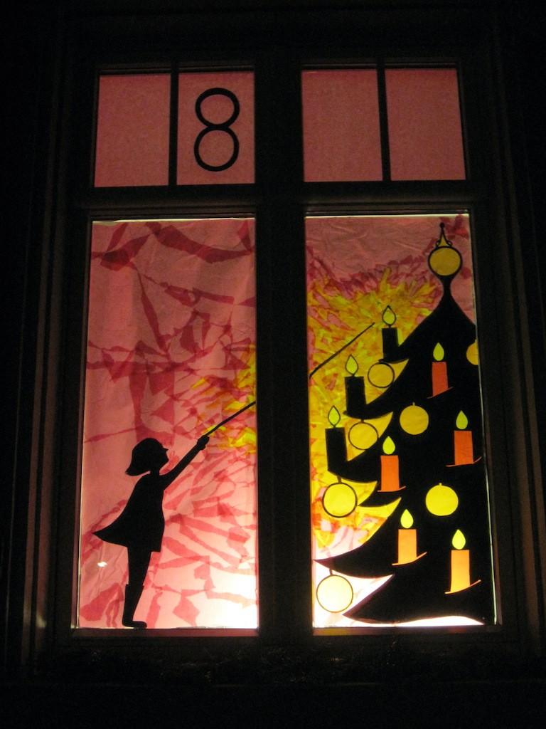 Adventsfenster-2013_02