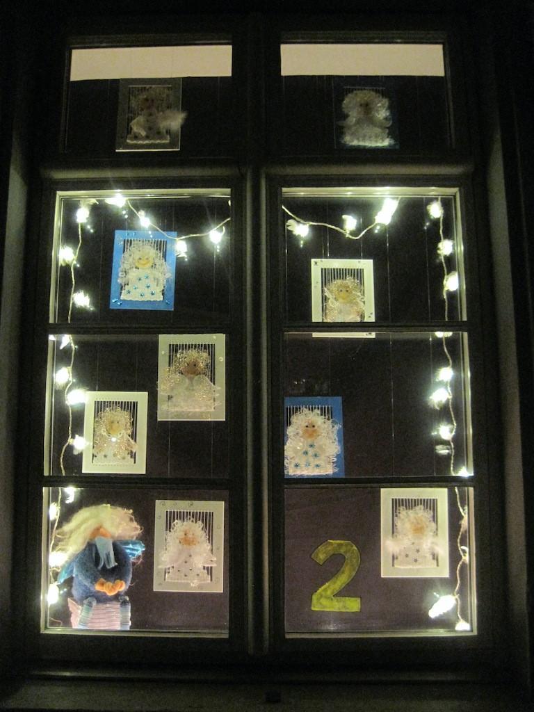 Adventsfenster-2013_03