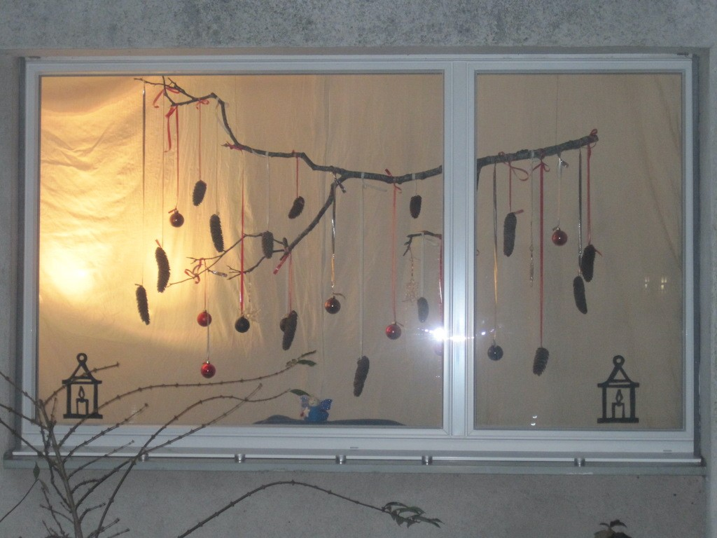 Adventsfenster-2013_04