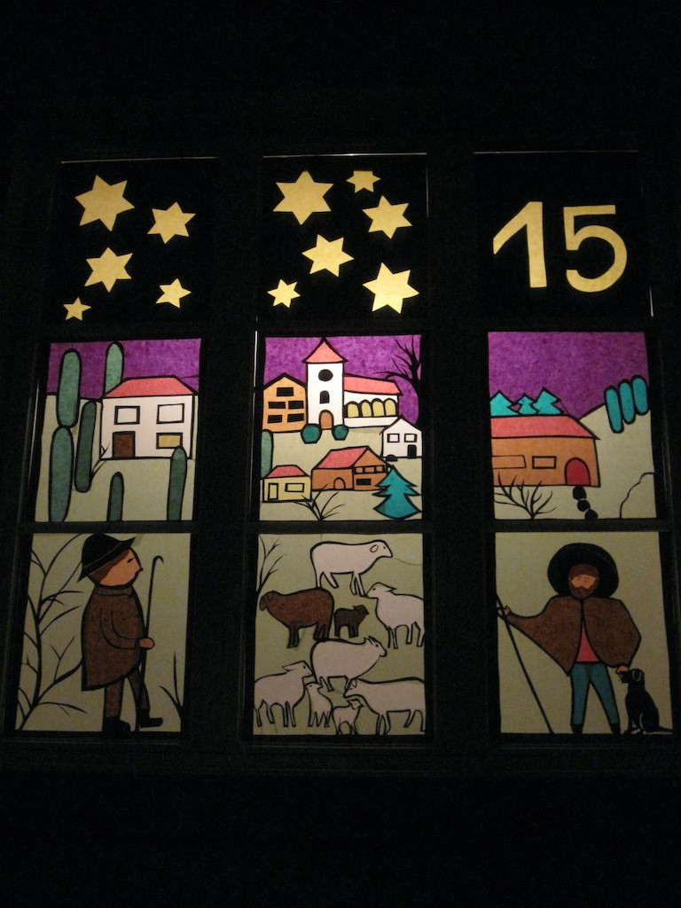 Adventsfenster-2013_06