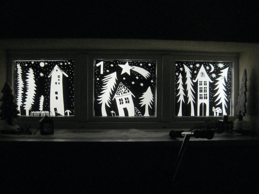 Adventsfenster-2013_07