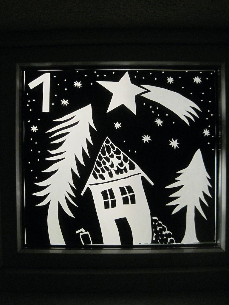 Adventsfenster-2013_08