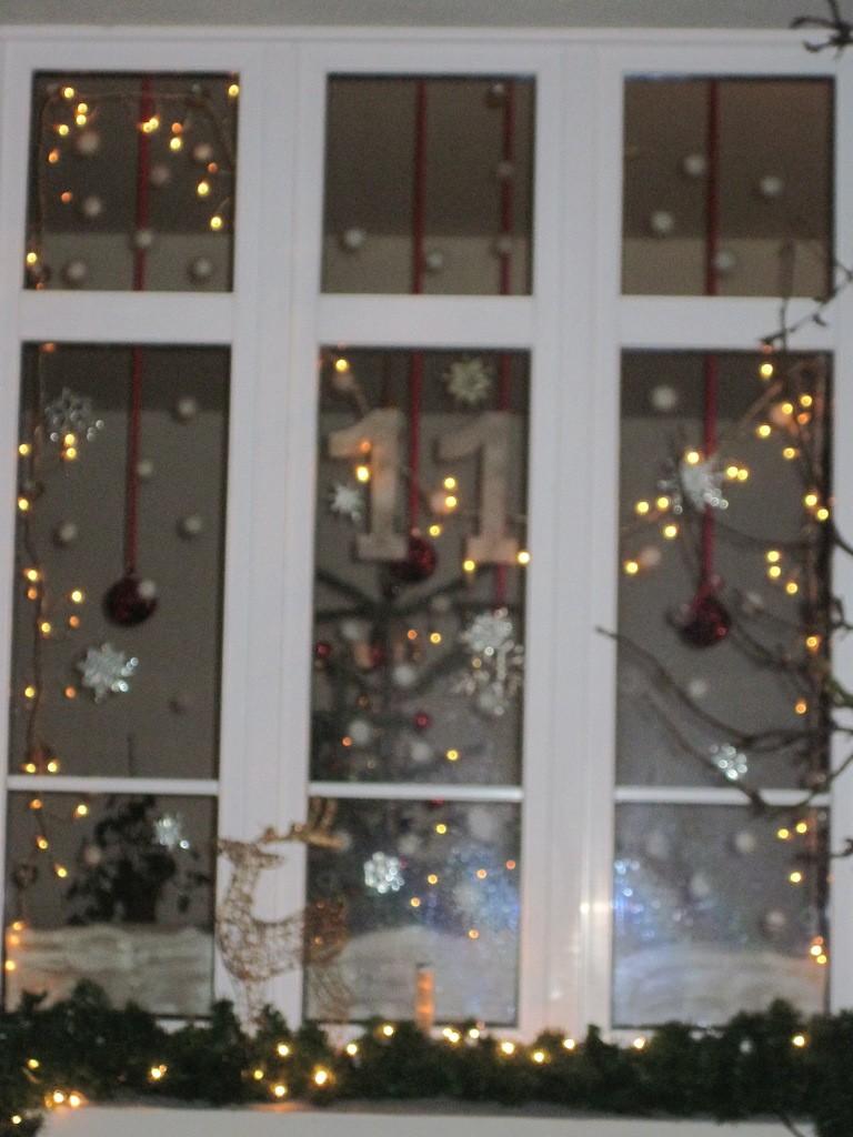 Adventsfenster-2013_13
