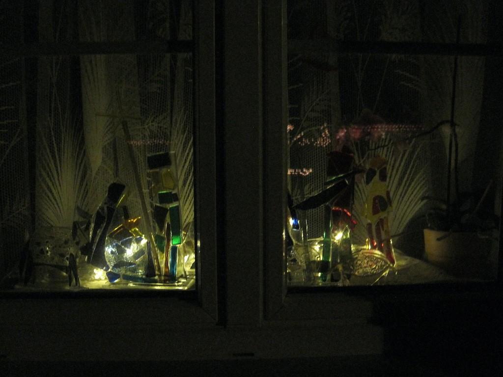 Adventsfenster-2013_15