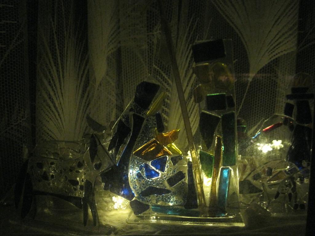 Adventsfenster-2013_16