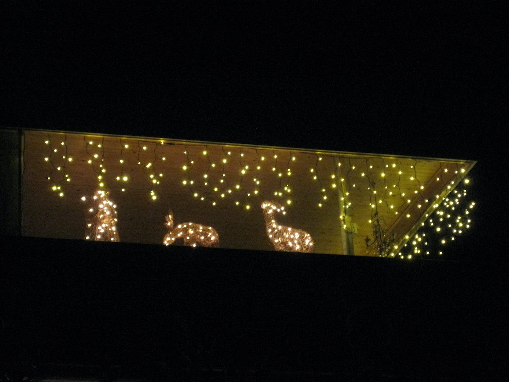 Adventsfenster-2013_18