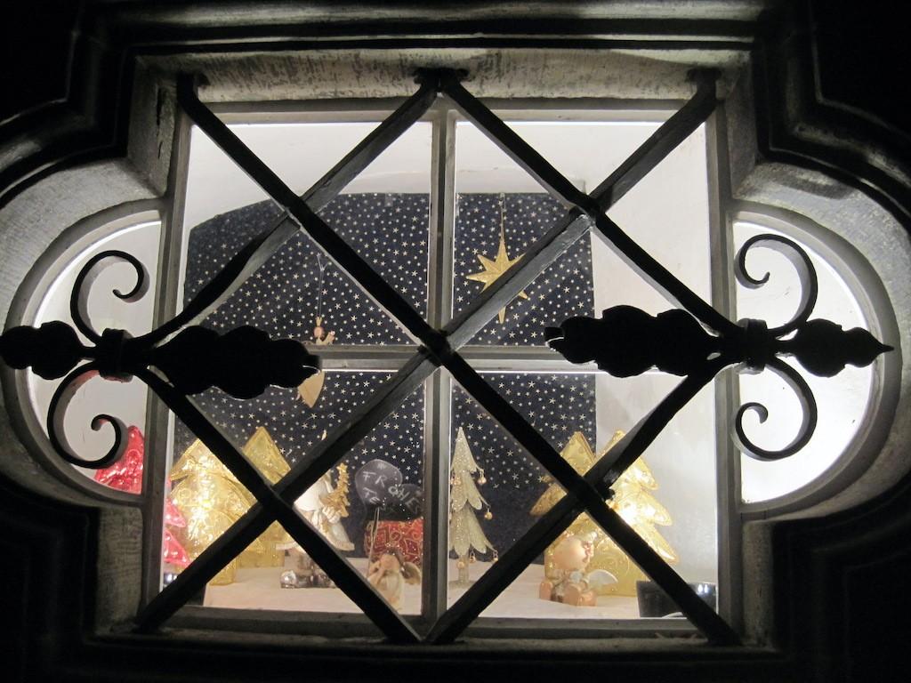 Adventsfenster-2013_19