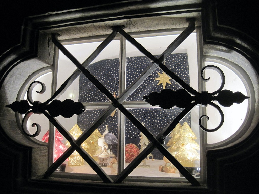 Adventsfenster-2013_20