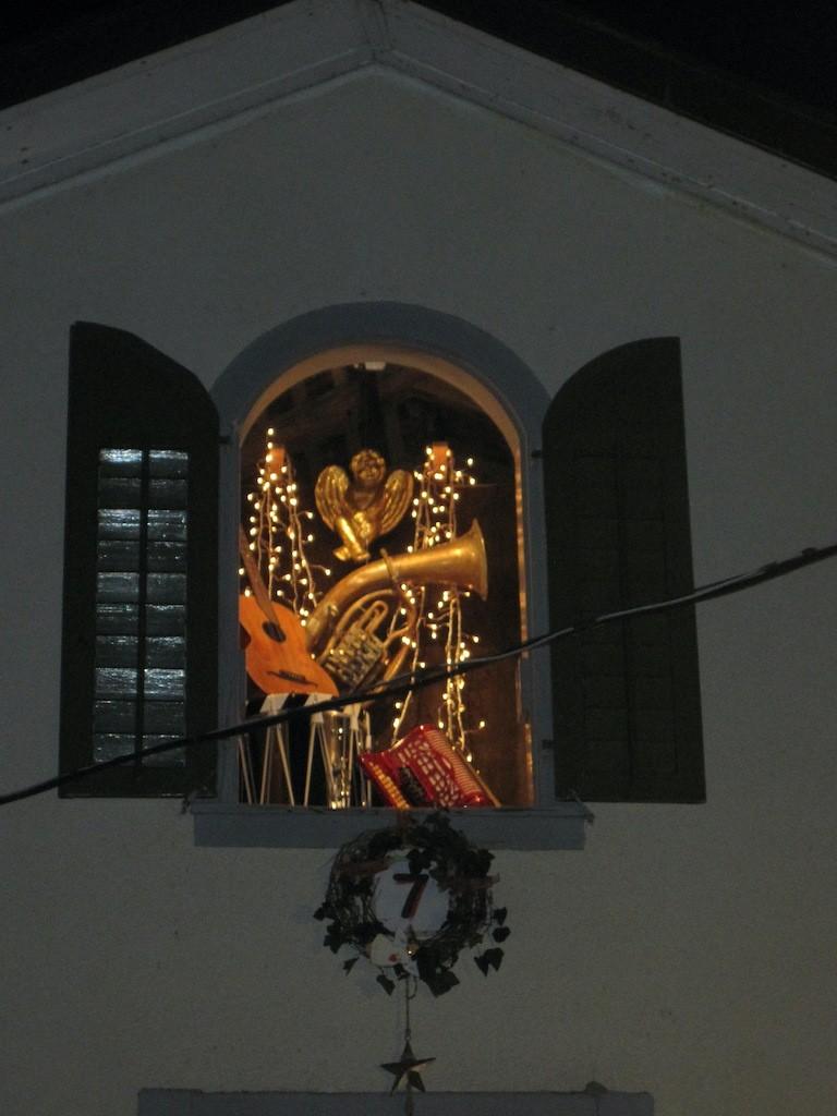 Adventsfenster-2013_21