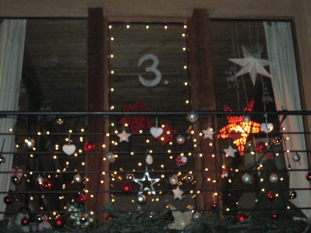 Adventsfenster-2013_27