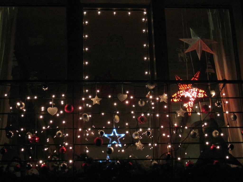 Adventsfenster-2013_28