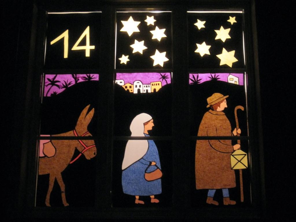 1_Adventsfenster-2014_20