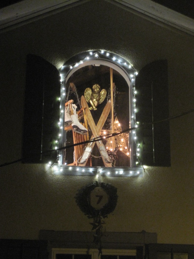 Adventsfenster-2014_03
