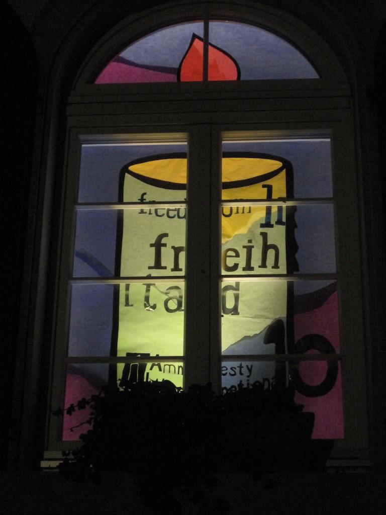 Adventsfenster-2014_04