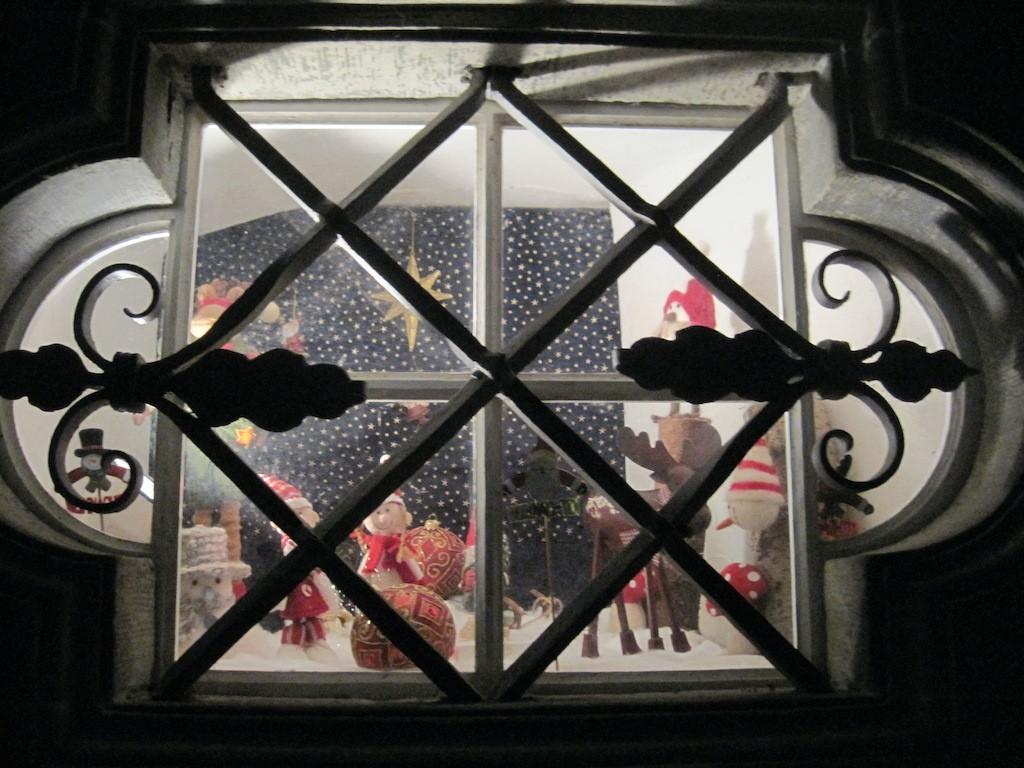 Adventsfenster-2014_05