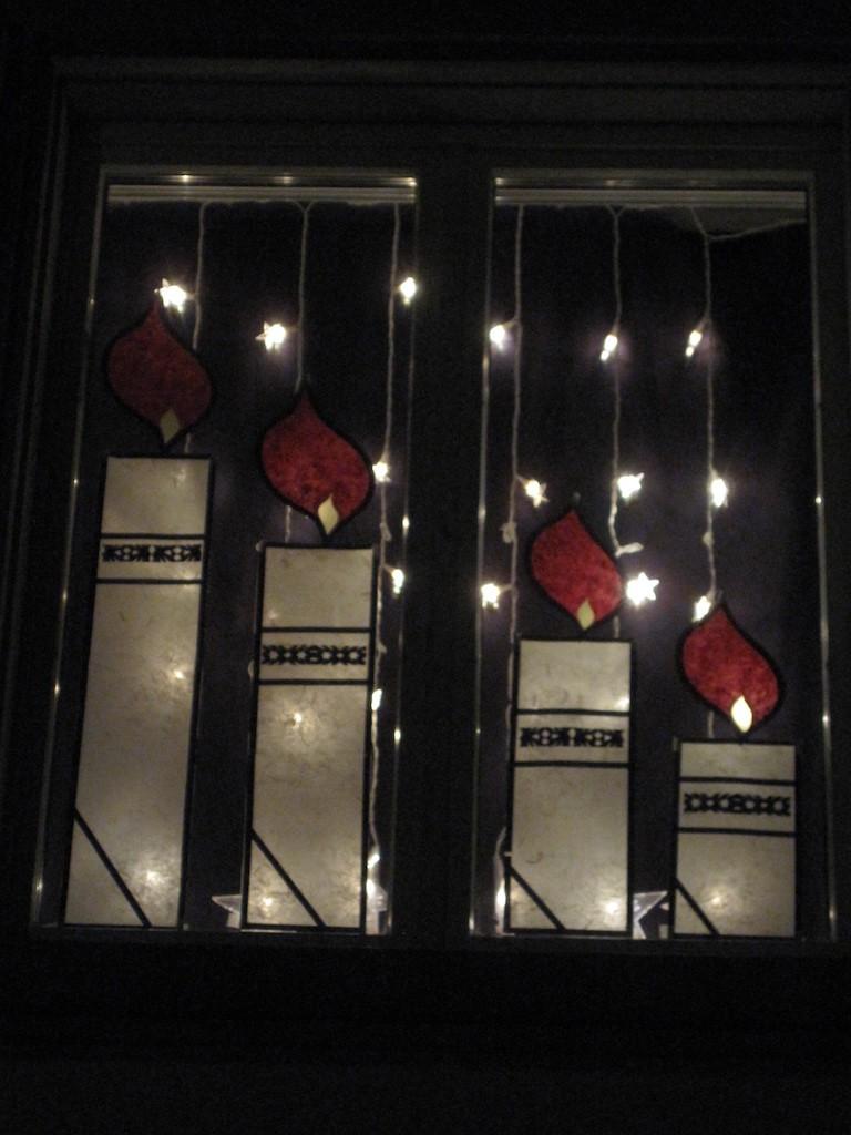 Adventsfenster-2014_06