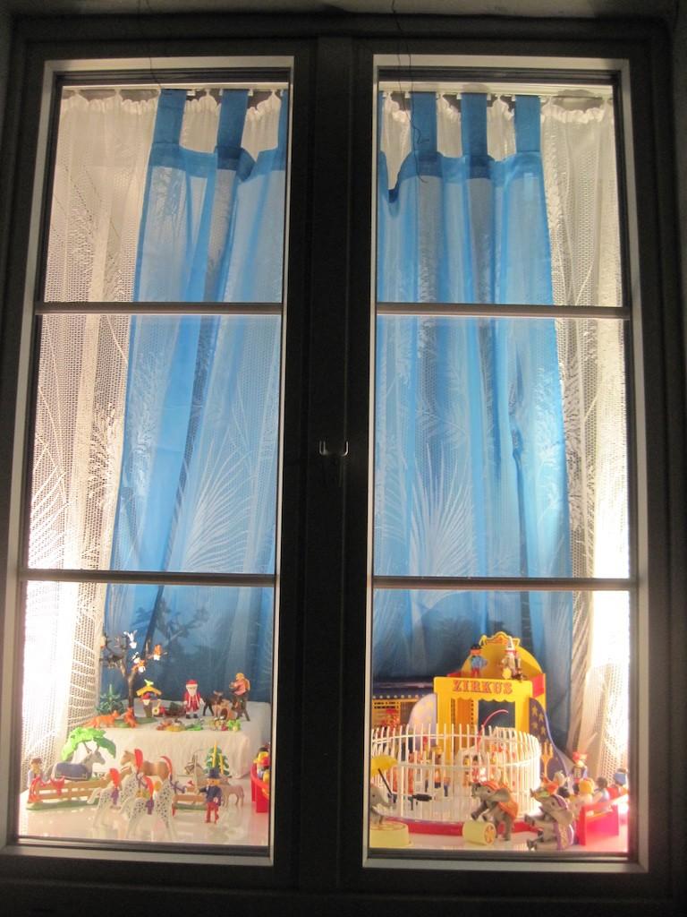 Adventsfenster-2014_07