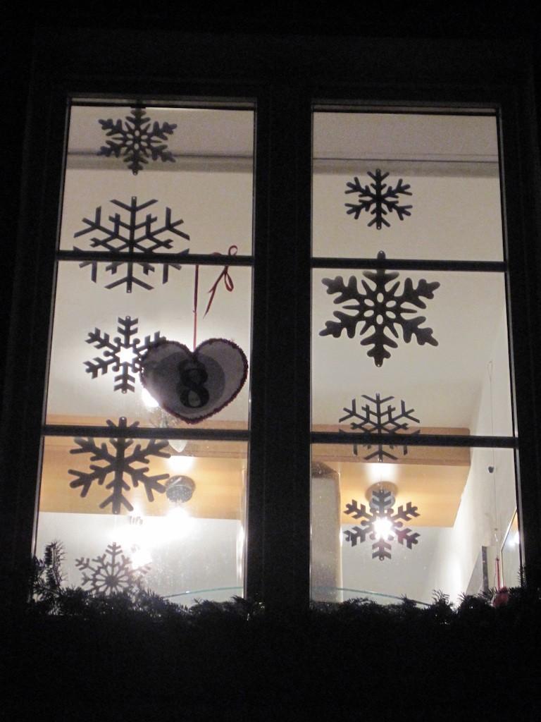 Adventsfenster-2014_08