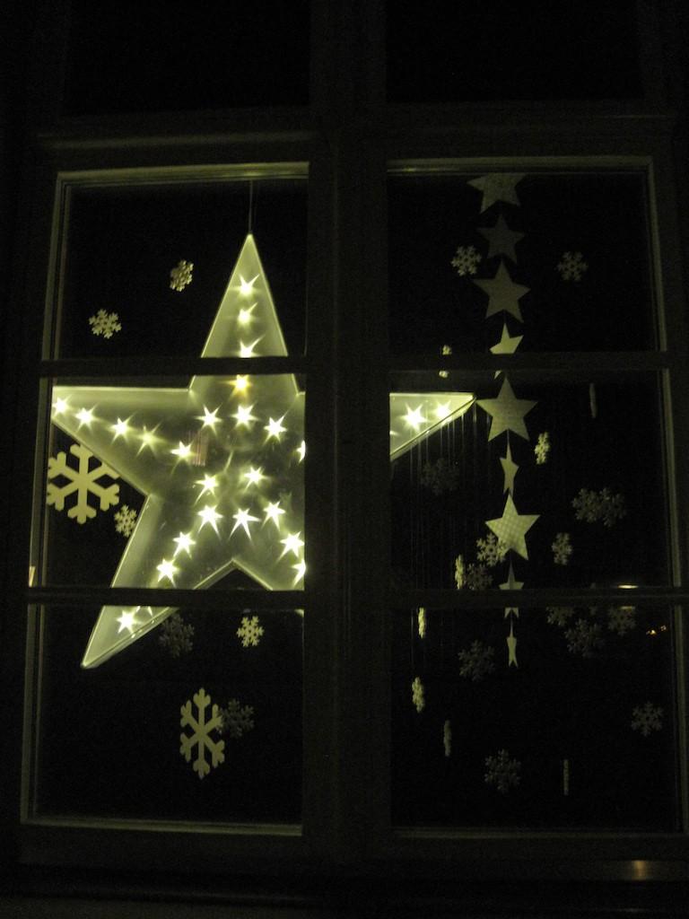 Adventsfenster-2014_13