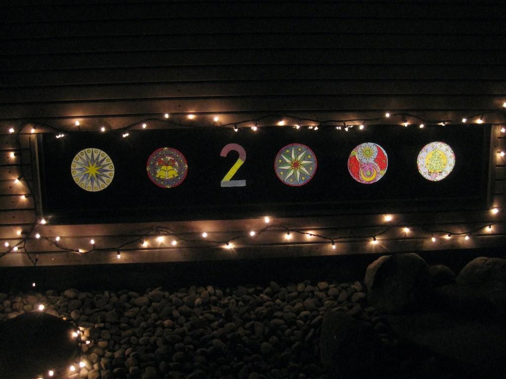 Adventsfenster-2014_16