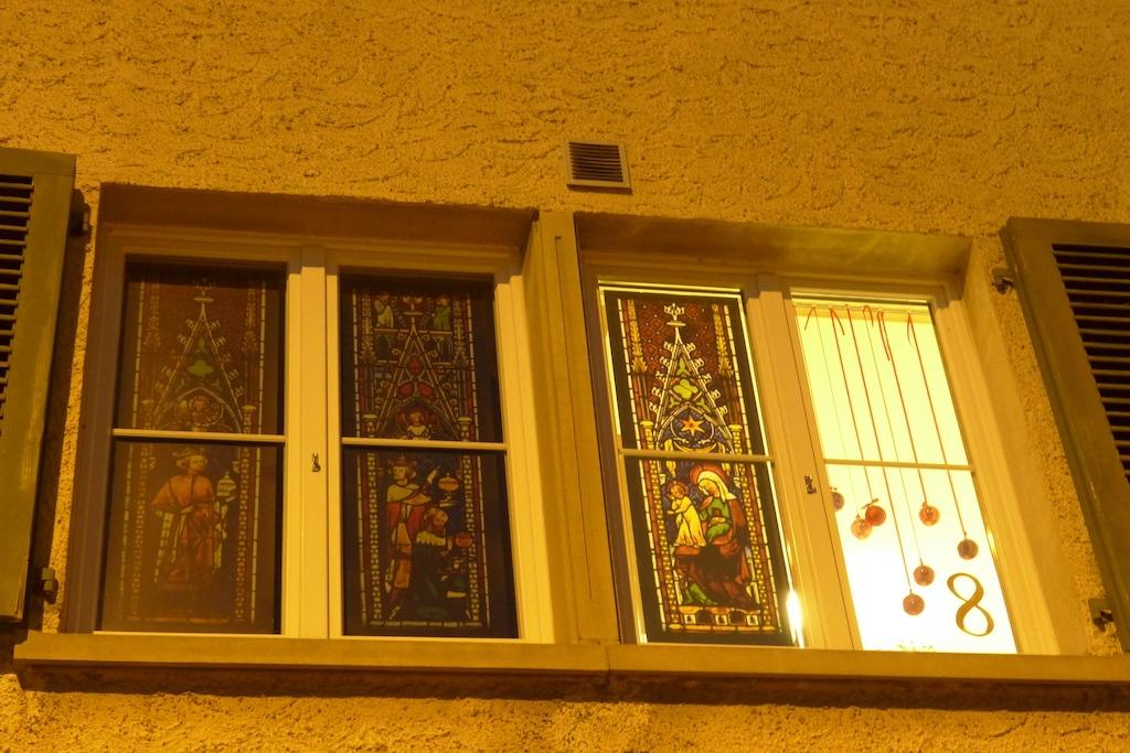 Adventsfenster-2015_02