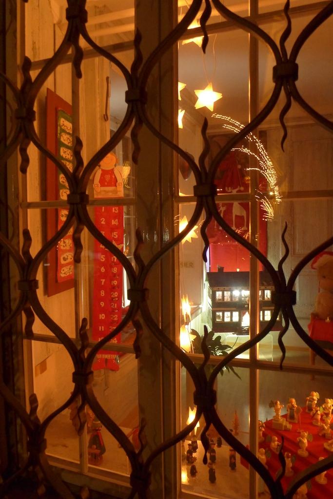 Adventsfenster-2015_05
