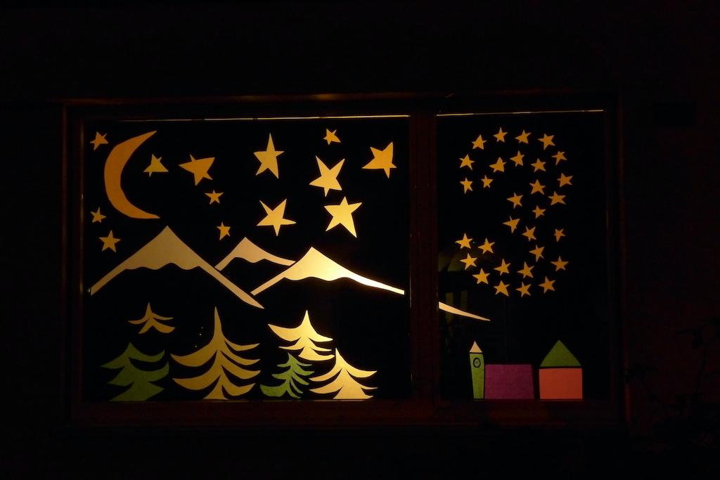 Adventsfenster-2015_07