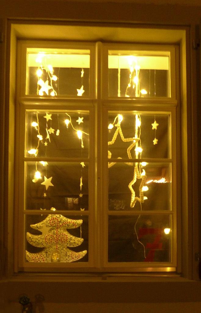 Adventsfenster-2015_09