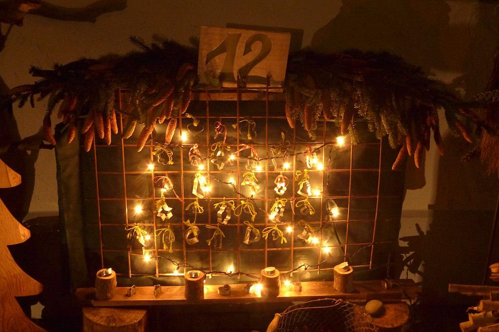 Adventsfenster-2015_10