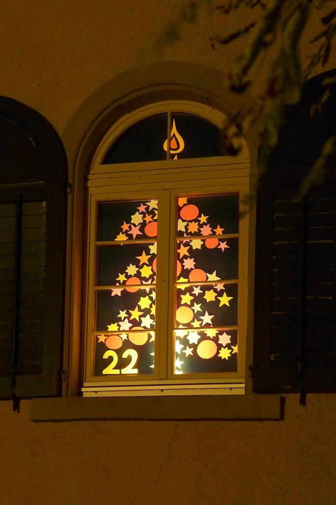 Adventsfenster-2015_11