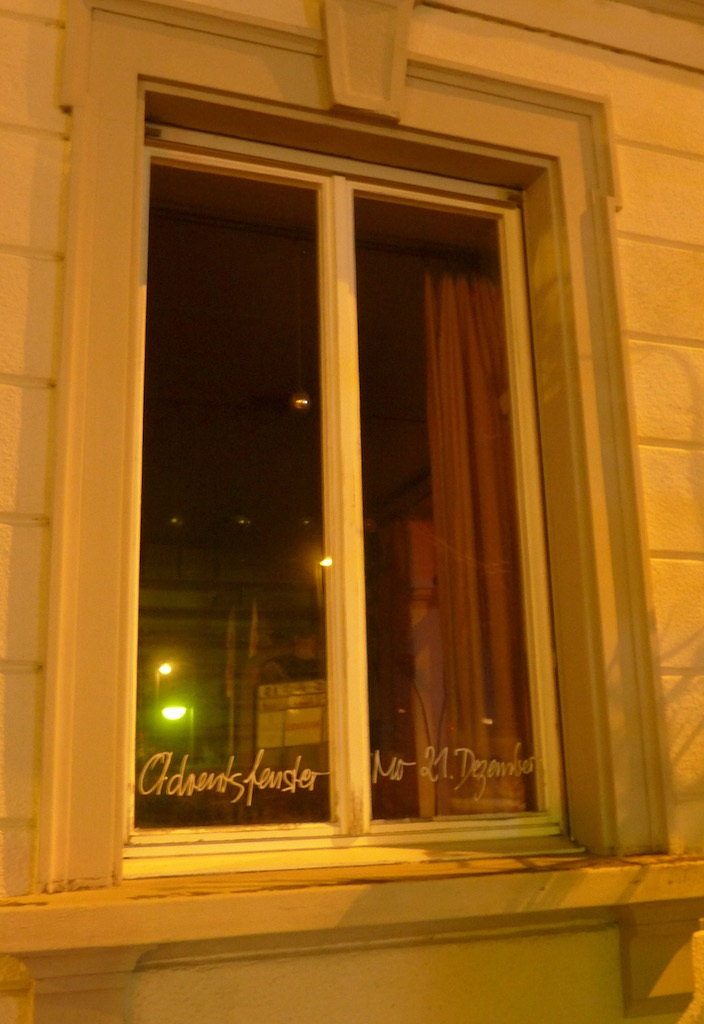 Adventsfenster-2015_14