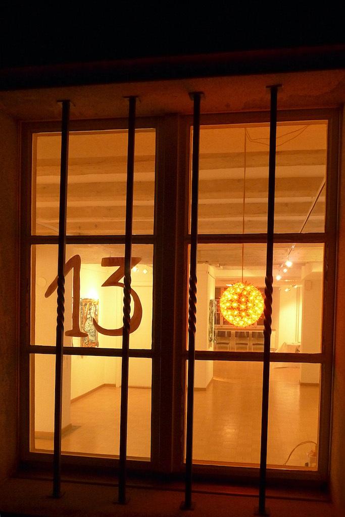 Adventsfenster-2015_16