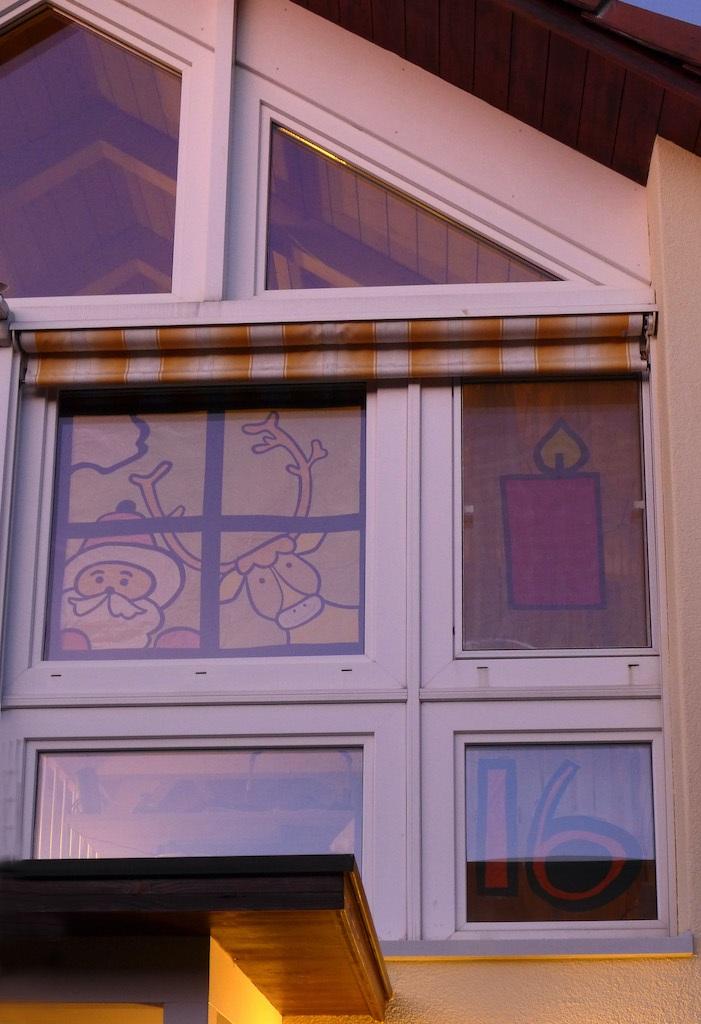 Adventsfenster-2015_20