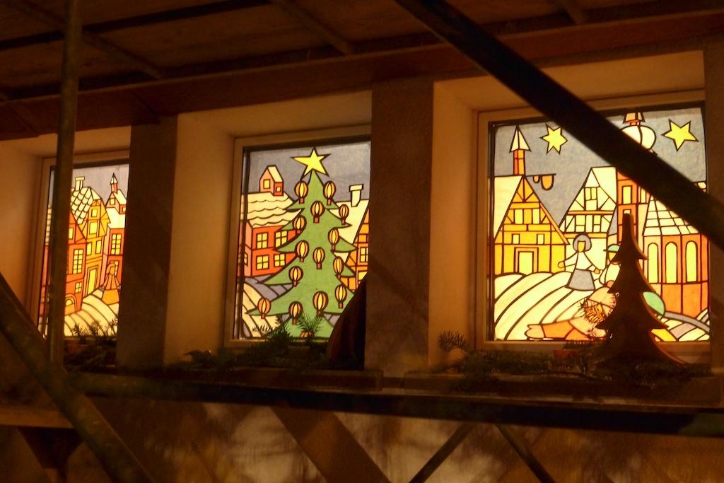 Adventsfenster-2015_24